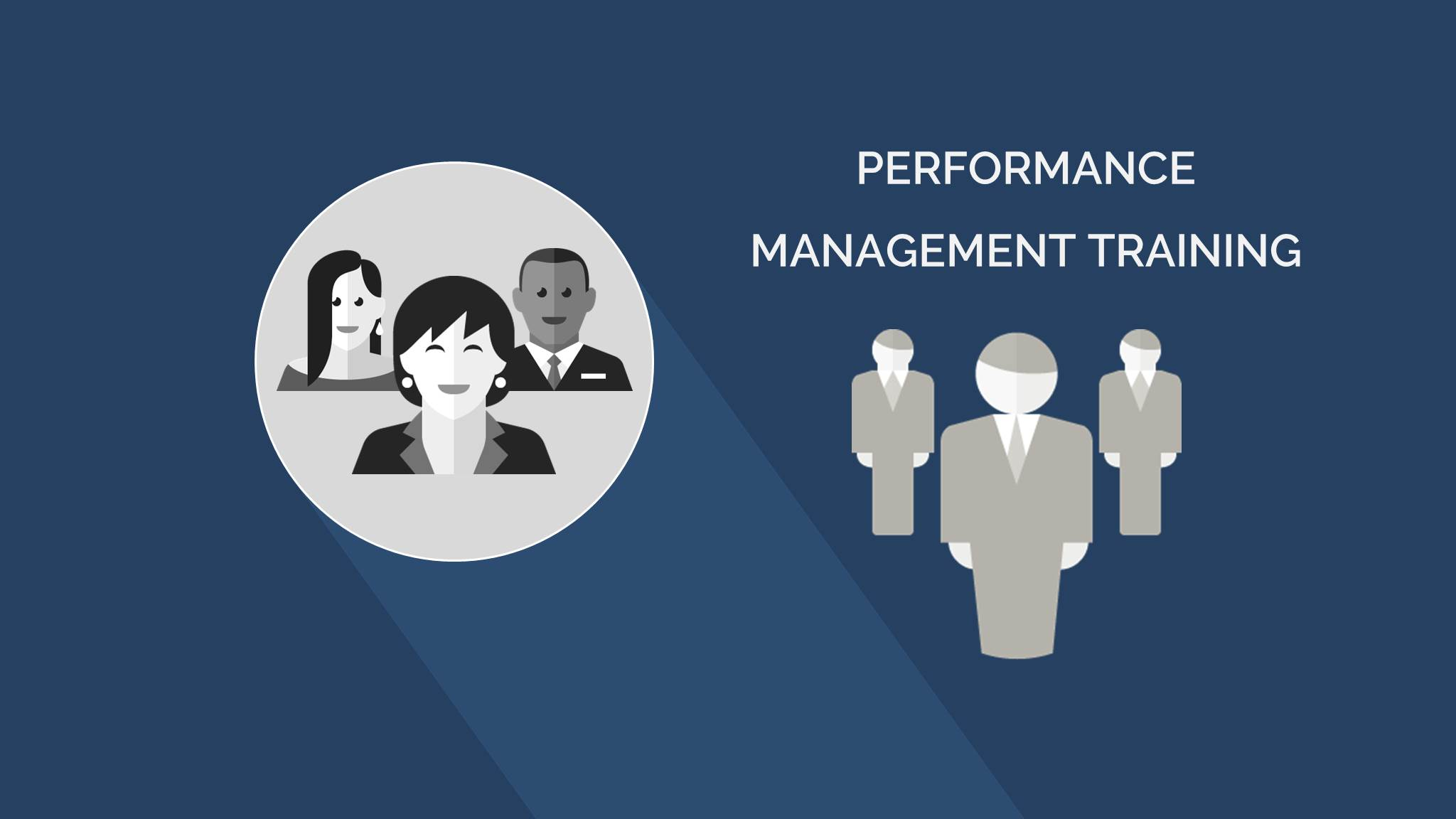 Performance Management Training  Lean Consulting. Phoenix University Online Degrees. Equipment Insurance Coverage. Bulk Copy Paper Suppliers Cable Packages Nyc. Welding Companies In Nyc Satellite Tv Service. Credit Union Motorcycle Loan Ssl On Iphone. How To Obtain Articles Of Incorporation. Brooklyn College Learning Center. Cardboard Tube Mailers Washington Dc Plumbers