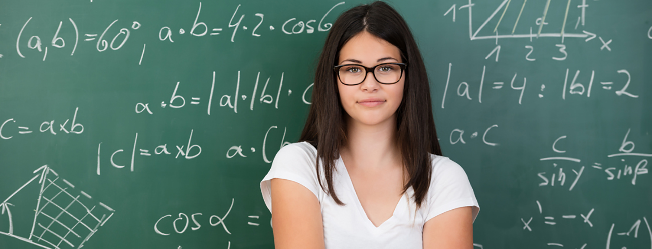 5 Basic Math concepts you absolutely need to know in business