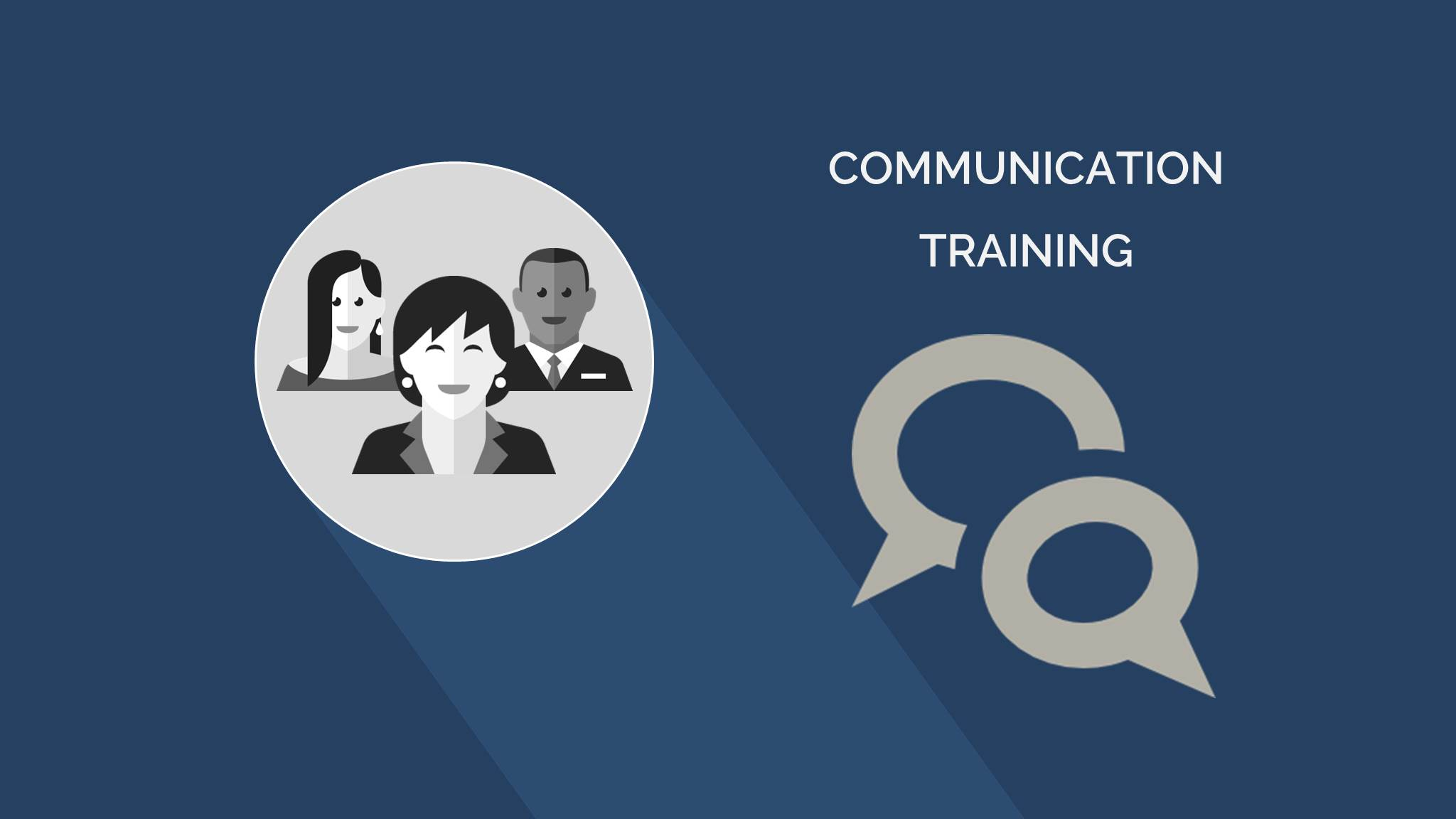 CommunicationTraining