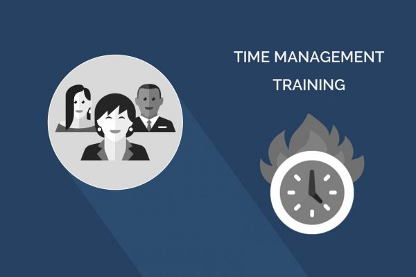 Time Management Training