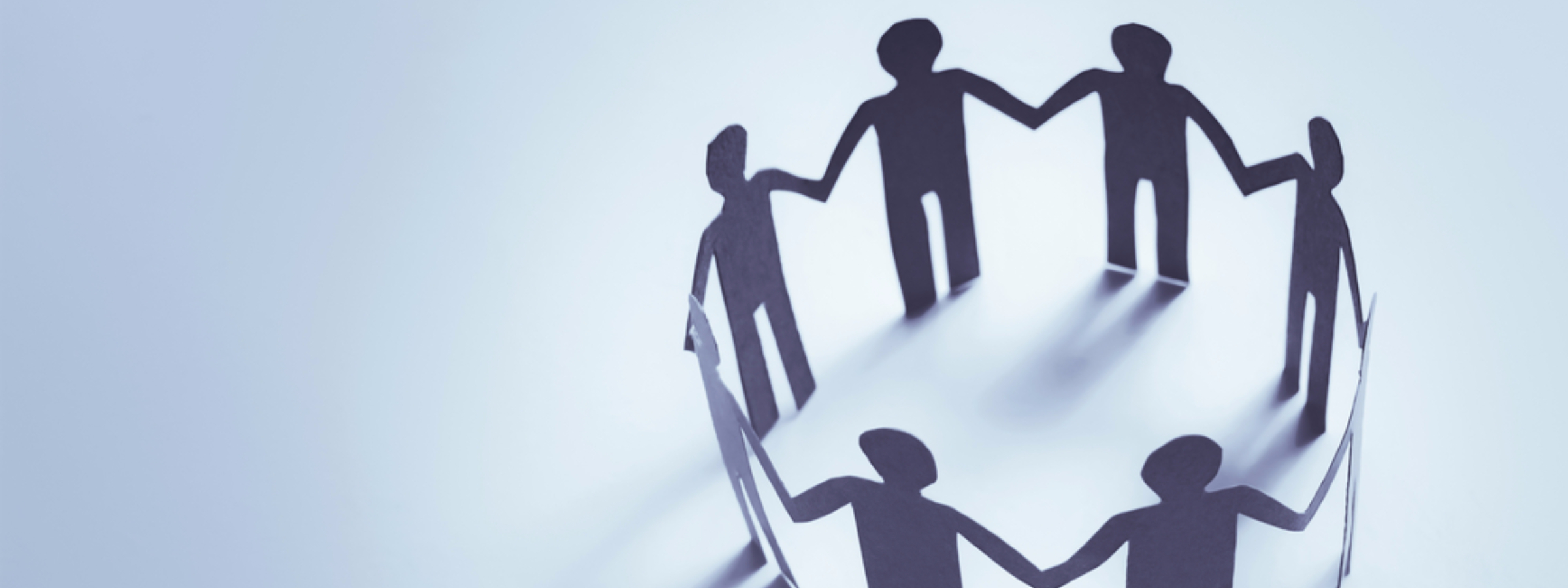 How to harness the amazing power of team work