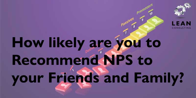 Recommend NPS