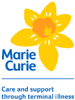 Marie Curie Case Study