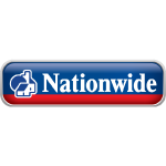 Nationwide Case Study