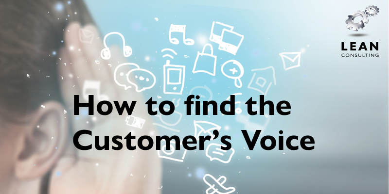 How-to-find-customers-voice-800x400