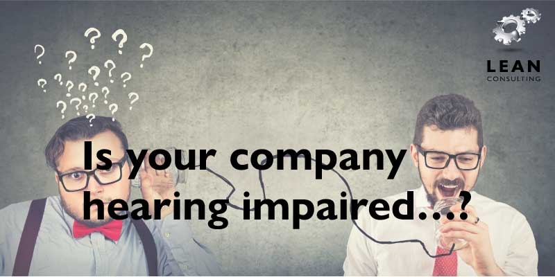 Is-your-company-hearing-impaired-800x400