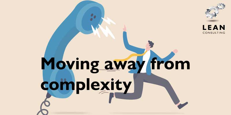 Moving-away-from-complexity-800x400